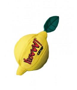 Yeowww - Citron