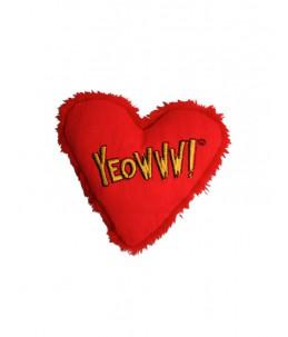 Yeowww - Coeur