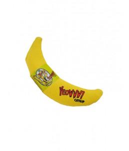 Yeowww - Banane