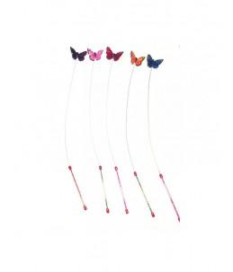 GoCat - Butterflyer