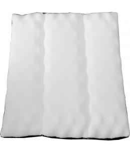 Fleece Comfort Pad for SturdiBag Large