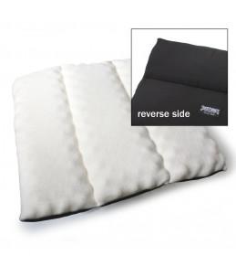 Fleece Comfort Pad for Show Shelter