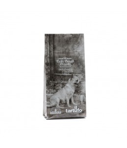 Il Tartufo - Dog - Daily Medium