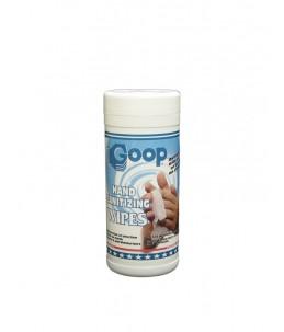 Groomer's Goop - Lingettes désinfectantes