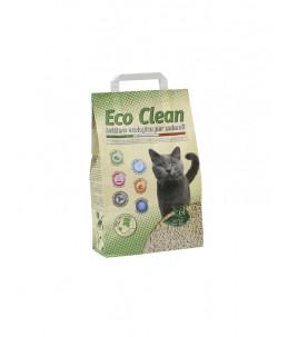 Eco Clean Cat Litter