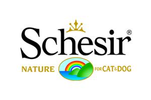 Schesir Dog Food